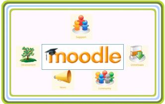 Moodle2image-3-24-09